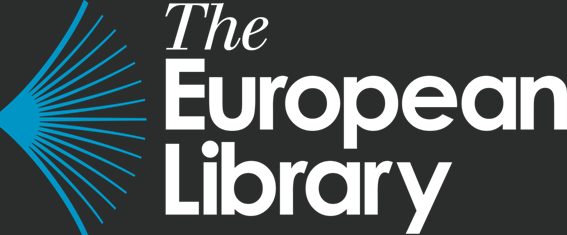 The European Library (EU)