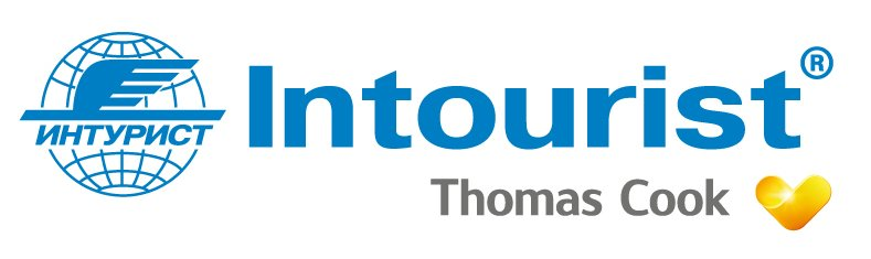 Intourist - Thomas Cook