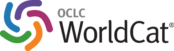 OCLC World Cat (USA)