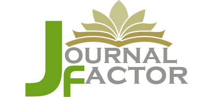 Journal Factor (India)
