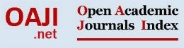 OAJI - Open Academic Journals Index (Russia)