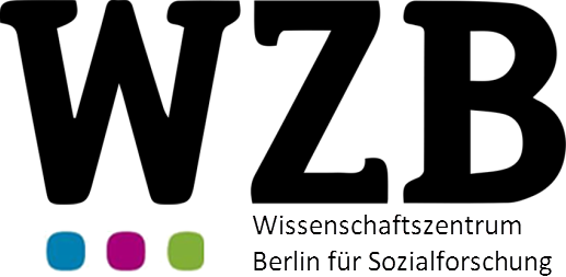 WZB: Berlin Social Science Center (Germany)
